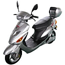 e-<wbr>scooters1.png